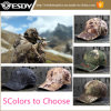 Tactical Rattlesnake Combat Solider Baseball Cap Camping Hiking Hats