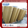 Aluminum Fsk Insulation Facing for Packing
