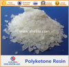 Keto-Aldehyde Resin (polyketone resin for ink, paint, adhesive etc)