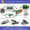 China High Speed Lowest Price Automatic Wire Nail Production Machine Nail Making Machine
