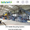 B2B PET Bottle Recycling Equipment (3000 kg/h)