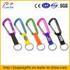 Custom Key Chain Ring for Accessory