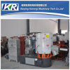 200kg/Batch Stainless Steel High Speed Mixer Machine