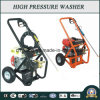 170bar 15L/Min Gasoline Pressure Washer (YDW-1006)