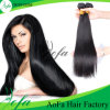 100% Brazilian Virgin Straight Hair Remy Human Hair Extension