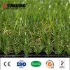 Decorative Outdoor Carpet Flooring Turf Artificial Grass