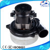Customized Available Wet Dry Ametek Vacuum Cleaner Motor (MLGS-03SA)