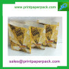 Paper Treat Bags Candy Sweet Shop Packets Heat Seal Kraft Paper Bag