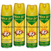 Aerosol Insect Killer Pesticide Insecticide Aerosol Mosquitoes Spray