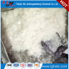 High Purity White Flaks Caustic Soda