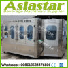 Automatic Monoblock 3L-5L Bottle Filling Machine Packing Line