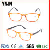 Cheap Wholesale China High Nose Bridge Reading Glasses (YJ-RG211)