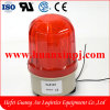High Quality 48V Forklift Flash Light