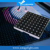 Wedding Party Interactive LED Dance Floor