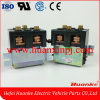High Quality Albright Contactor DC182b-7 48V with Reasonable Price