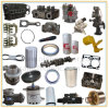 Original New Cummins Diesel Spare Parts