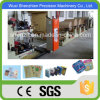 High Speed Fully Automatic Paper Bag Making Machine Price