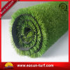 Popular Cheap Artificial Grass Turf UV Resistance PE Landscape Synthetic Turf