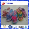 EVA Beautiful Summer Fashion Flip Flop (TNK20317)