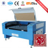 Price for Top Quality Laser Cutting Machine