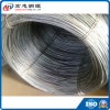 Hot Rolled Steel Wire Rod in ASTM Standard
