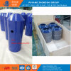 API 5CT Check Valve Float Shoe in Casing String Bcsg