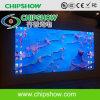 Chipshow SMD P4 Indoor Full Color LED Video Digital Display
