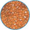 Antioxidant Rd (TMQ) CAS: 26780-96-1