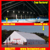 Second Hand Curve Marquee Tent in Uganda Kampala Nansana