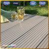 High Quality Good Price Wood Plastic Composite Deck Tiles