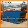 Stone Sand Production Line Circle Vibrating Screen