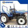 Foton 35HP 4WD Agricultural Machinery Farm Tractor M354