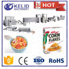 Low Cost Low Price Cereal Corn Flakes Making Machinery