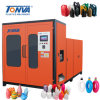 Tonva Plastic Bottle Blow Molding Machine/Plastic Blowing Machine/PE Bottle Making Machine