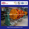 Cage Type Twisting Machine for Fiber-Optic Cable