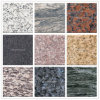 Natural/Cheap/Polished/Flamed G603/G602/G654/G687/G684/G682/G664/G439/White/Black/Red/Grey/Yellow/Green/Brown/Pink/Stone Granite for Countertop/Monument/Paving