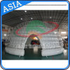 7mdia Inflatable Air Tight Inflatable Dome Tent on Promotion