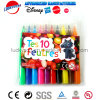 Water Color Pen Set for Kid Stationery