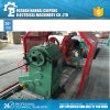 Cable Armoring Machine