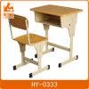 Antique School Furniture School Desk Dimensions