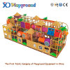 Kids Soft Ball Pool Childcare Playhouse Indoor Plastic House