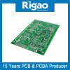 Rigid Fr4 PCB - Single Layer, Double Sided, Multilayer with Enig, HASL Ect for Consumer Electronics