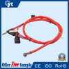 Certified Durable Automotive Low Voltage Wire Harness for Car Use 12AWG ~ 36AWG