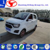 Hot Sale Cheap Electric Car for Sale