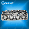14b Cylinder Head for Toyota, OEM No.: 11101-58040, 11101-58041
