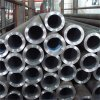 Good Metal Quality Hot DIP Galvanizing Steel Pipe for Greenhouse