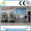 Kyro-6000 Pure Drinking Water Purifier Machine with USA Dow Membrane