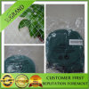 Fruit High Quality Pest Netting
