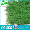 Football Synthetic Grass Artificial Turf Soccer Grass