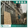 Radiata Pine Core OSB Board for Construction and Furniture Use